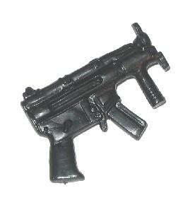 Shock Part 1 | Catch me if you can. Clint Barton/Hawkeye ... Minigun Bullet Wound
