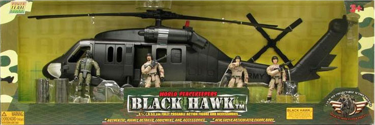 [Image: blackhawk.jpg]